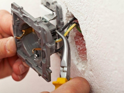 Electrician SeaTac WA