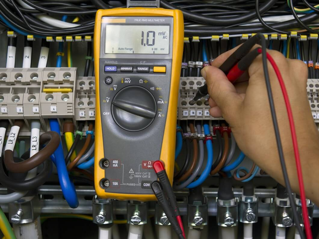 Electrical Services In Seatac Legacy Electricians Commercial Wiring Systems Residential And